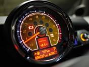 Meter gauge Ver.1.3